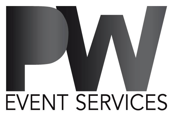 PW Event Services